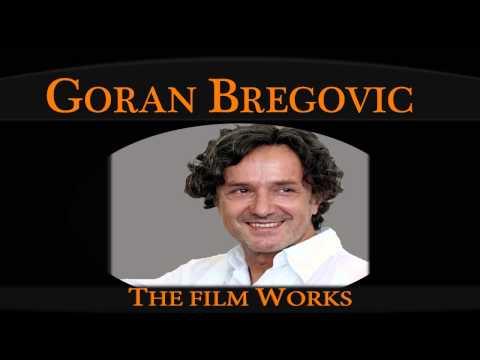Goran Bregovic  Ederlezi instrumental
