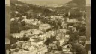 Polska przed 1939