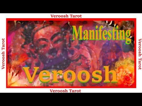 Manifesting True Love with Kurukulla Red Tara Mantra Meditation Dance Music