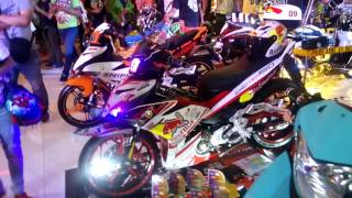 Repeat youtube video sm city cebu motor show