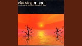 1812 Overture Op.49 - Finale
