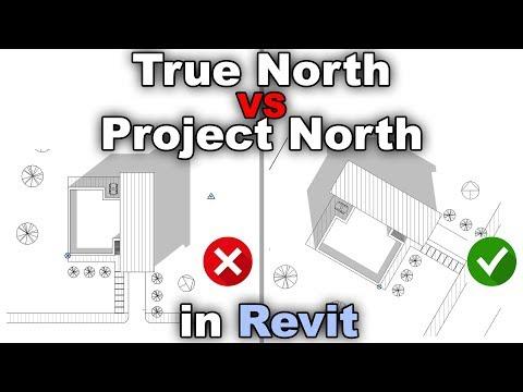 Wood Frame House in Revit Tutorial - video CADinfo netvideo CADinfo net