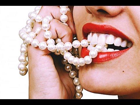 После удаления зуба болит десна: причины, что делать