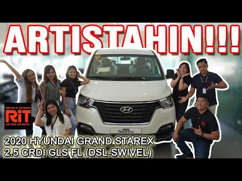 2020-hyundai-grand-starex-swivel-:-van-in-the-philippines