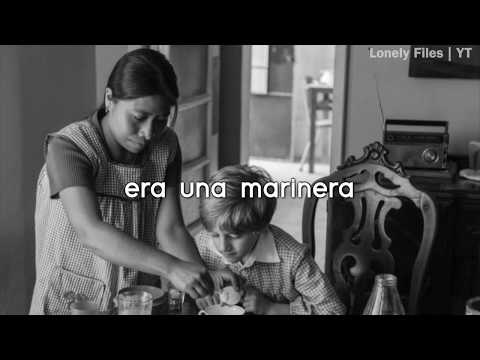 When I Was Older | Billie Eilish (Music Inspired By The Movie Roma)