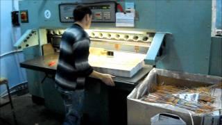 Печать и изготовление визиток.wmv(Печать визиток, изготовление визиток, Личная визитная карточка, Деловая визитная карточка, Корпоративная..., 2011-11-20T12:03:13.000Z)