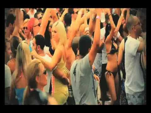 ROMANIAN HOUSE MUSIC 2012 HOT CLIP !!
