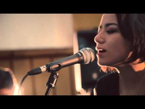 Govinda - Smile (Official Video)