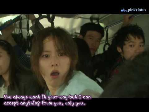[ENG Sub] Personal Taste OST - Younha - 말도 안돼