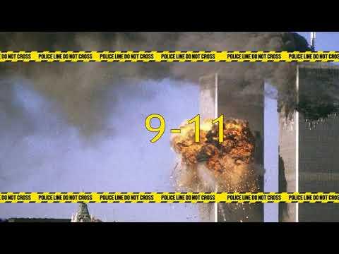 COL'CHAIN X XTRACK X ATHEPRINCE X TOMM - 911