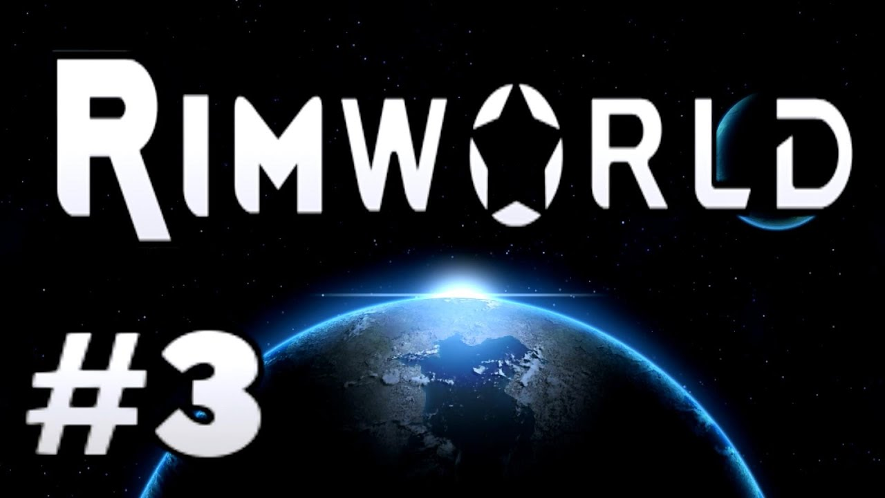 how to get more people rimworld