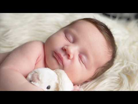 welcome-to-the-world-baby-remi-|-new-born-videography-|-cinematic