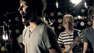 I See Stars - Glow (Live Music Video) HD