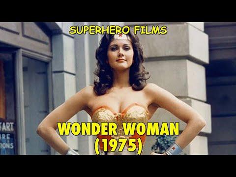 Superhero Films - Ch. 6: