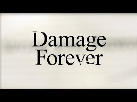 Damage - Forever (Official Lyrics Video)