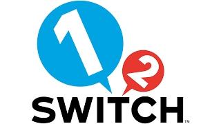 Soda - 1-2-Switch
