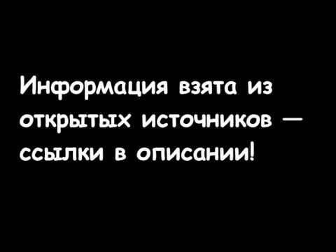 девушку удовлетворить Весьегонск как постели в