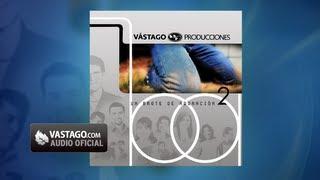1 hora de Música - Jesús Adrián Romero, Marcela Gandara y muchos más