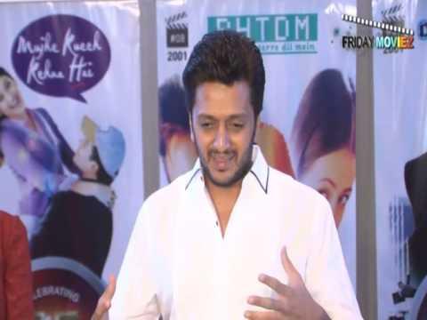 Vashu Bhagnani Celebrates 25 Movies in Bollywood