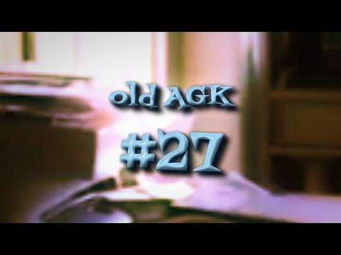 Angry German Kid plays The Impossible Quiz Book: Chapter 1 | AGK Episode #27