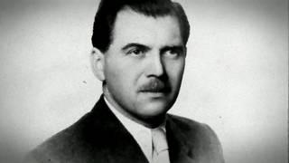 Mengele, la traque d'un criminel nazi