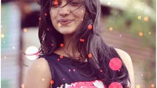 💔 Marathi Love Status 💙 Marathi Whatsapp Status ❤️ New Marathi Status 💔 Dj Rmix 💜 Vaidehi