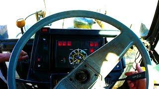 видео Проводка на Chevrolet Niva: ее неисправности, замена и схема электрооборудования
