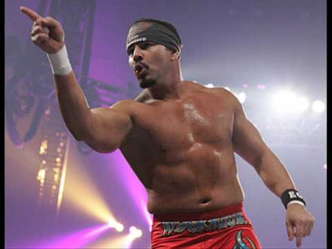 Eddie Guerrero WWE theme song with lyrics-