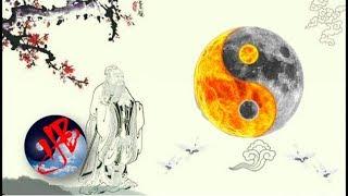 Kinh Dịch – Đạo tại nhân gian (P.1): Bát quái chính là 8 loại tu dưỡng của đời người