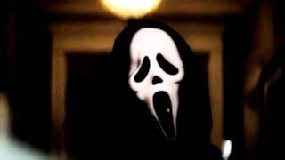 i want to kill everybody in the world scream 4 happy halloween