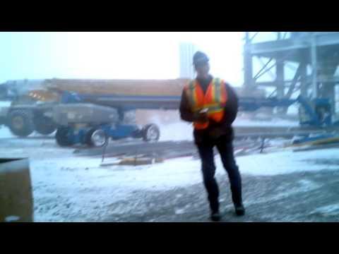 Canadian royalties Blizzard 2011-11-11 01 Mp3