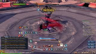 Soul Wardens Blade And Soul | Pwner