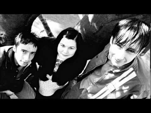 bis - Kandy Pop (Peel Session)