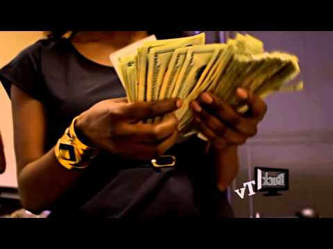LPK COLD MUSIC VIDEO