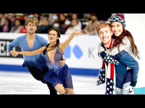 ICE DANCING SCAM from YouTube · Duration:  1 minutes 54 seconds