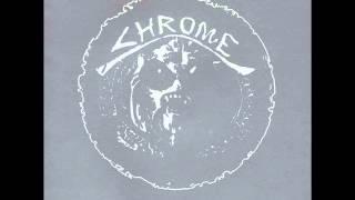 Chrome - Sirius System