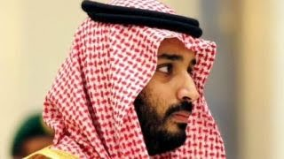 Saudi royal shakeup potentially dangerous for US: Amb. Bolton thumbnail