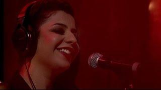 'Sawan Mein' Promo - Sachin Jigar - Coke Studio@MTV Season 4 Episode 2