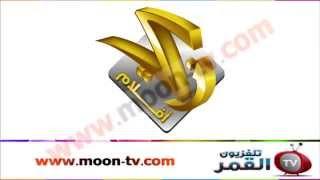 تردد قناة زي افلام Zee Aflam هندي على النايل سات