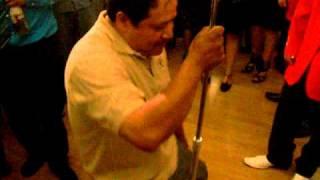 Tubo Tubo @ Jackie's 15 (10-9-2010)
