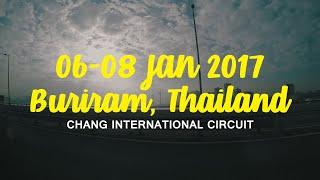 賽事記錄 │ GH Racing _ Thailand