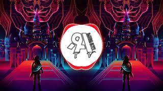 Nucleya Lights Ritviz remix.mp3