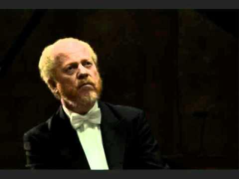 "Gerhard Oppitz ""Piano Concerto F minor""  Max Reger (1. Mov.) Mp3"