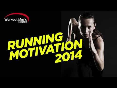Workout Music Source  Running Motivation 2014 140152 BPM
