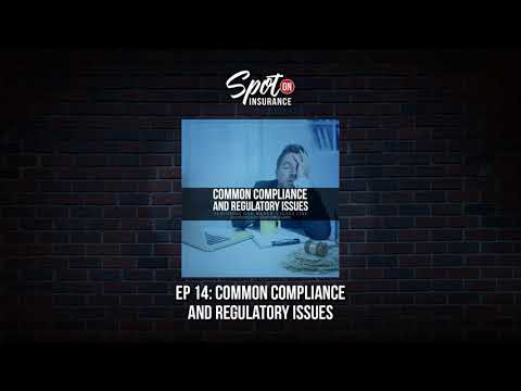 ep.-014-common-compliance-and-regulatory-issues