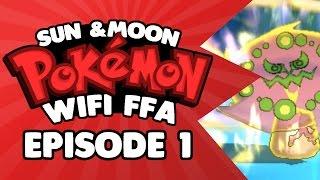 spiritomb z power up pokemon sun moon ffa wifi battles 1
