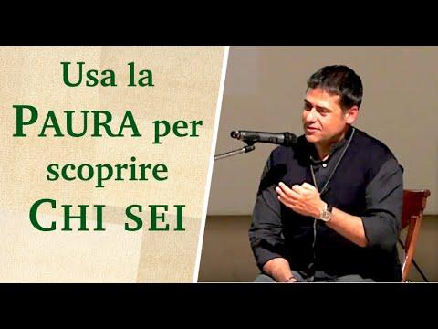 Coronavirus e Pratica di Consapevolezza - Pier Giorgio Caselli