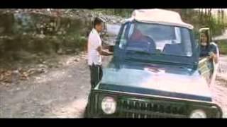Anal mele paniththuli - Love Song