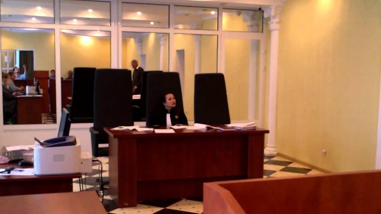Judecătoarea și procurorul de Căușeni îl chinuie pe Tudor