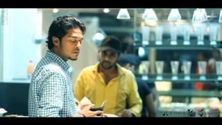 Ek Jibon 2 By Antu Kareem & Monalisa 720P HD Bangla www UltraSong com